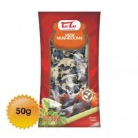 Ciuperci (urechi de lemn) Mun Tao tao 50 g