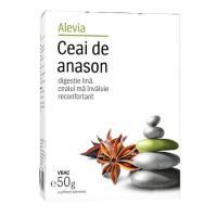 Ceai de anason 50g