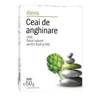 Ceai de anghinare 50g