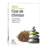 Ceai de chimion 50g