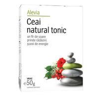 Ceai natural tonic 50g