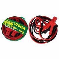 Cabluri pornire auto 1000A