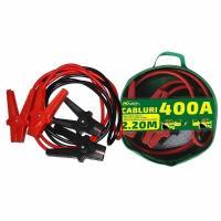 Cabluri pornire auto 400A
