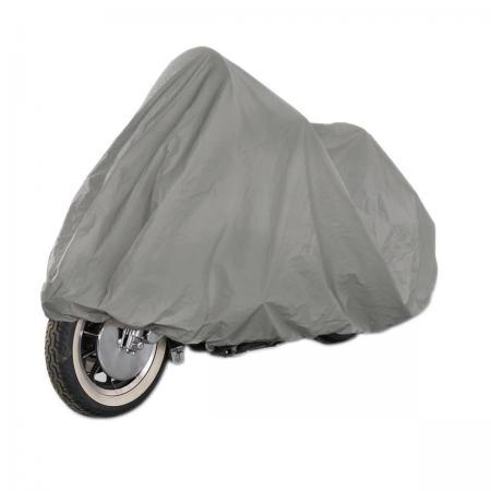Husa exterioara motocicleta marimea L