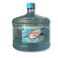 Apa plata Apa Craiului bidon 11L