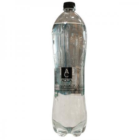 Aqua Carpatica apa minerala 1.5 L