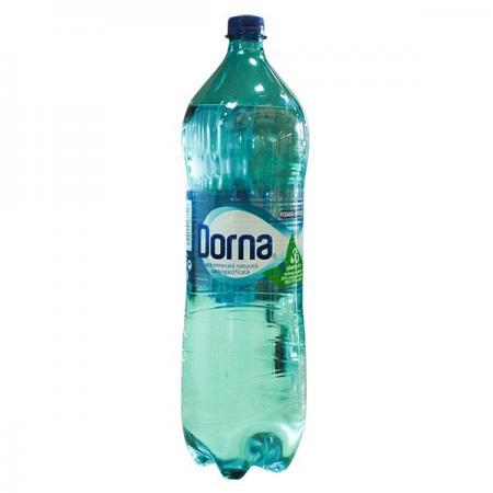 Dorna apa minerala 2 L