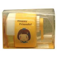 Ascutitoare happy friends