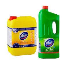 Detergenti dezinfectanti horeca