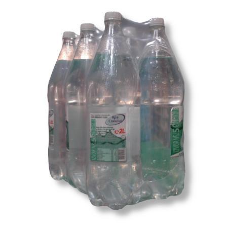 bax apa plata apa craiului 6 x 2 l
