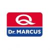Dr. MARCUS International Sp. z o.o Sp.K. Polonia