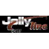 Jollyline