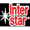 S.C. INTERSTAR CHIM SA.
