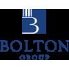 BOLTON MANITOBA S.P.A.