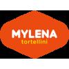 Mylena Tortellini