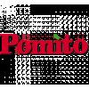 Pomito