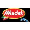 MADEL S.P.A. ITALIA