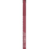 Creion de buze miss sporty fabulos 210