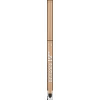 Creion de sprancene miss sporty 001
