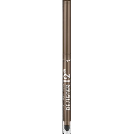 Creion de sprancene miss sporty 003
