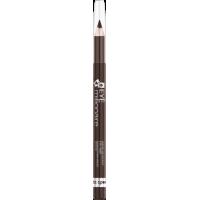 Creion de ochii miss sporty rezistent la apa maro 002