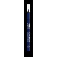 Creion de ochii miss sporty wonder black whine eyeliner 450