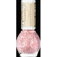 Oja de unghii miss sporty candy shine 002-roz marshmalow