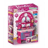 Bucatarie mare Barbie
