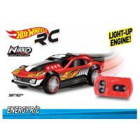 Masina cu radiocomanda energy - Drift Rod