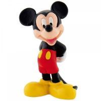 Mickey Clasic - 53482