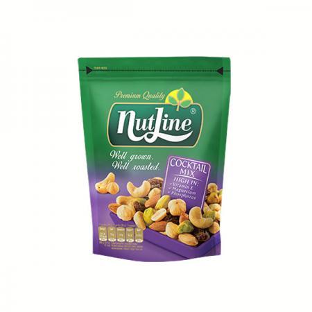 Alune nutline cocktail mix 150 g