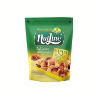 Alune nutline fitness mix 150 g