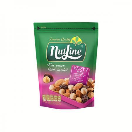 Alune nutline party mix 150 g