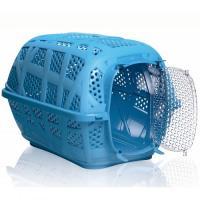 Cusca transport Carry Sport Albastru