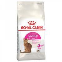 Hrana uscata pentru pisici Royal Canin Exigent Savour 10 kg