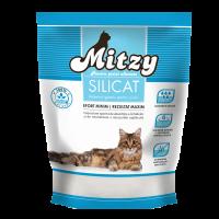 Nisip pentru litiera Mitzy 3,8 L