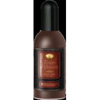 Parfum Tesori d'Oriente Legno di Guajaco si Piper Negru