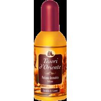 Parfum Tesori d'Oriente cu Iasomie din Java
