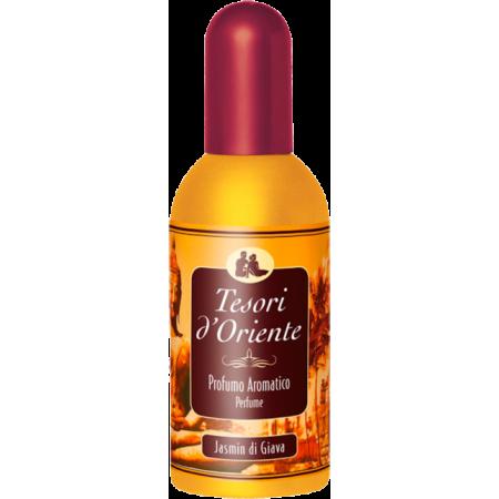 Parfum Tesori dOriente cu Iasomie din Java