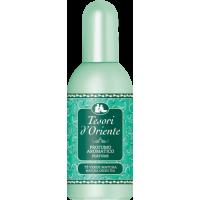 Parfum Tesori d'Oriente Te Verde Matcha
