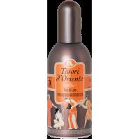 Parfum Tesori D'Oriente Floare Lotus unisex