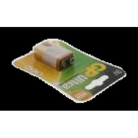 Baterie alcalina 9V 1 buc/blister Ultra 4688, pret per buc