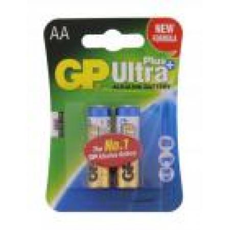Baterie Ultra Plus Alcalina AA(R6), pret per buc